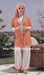 ملابس  للبنات المحجبات 104225alsh3er[1].jpg